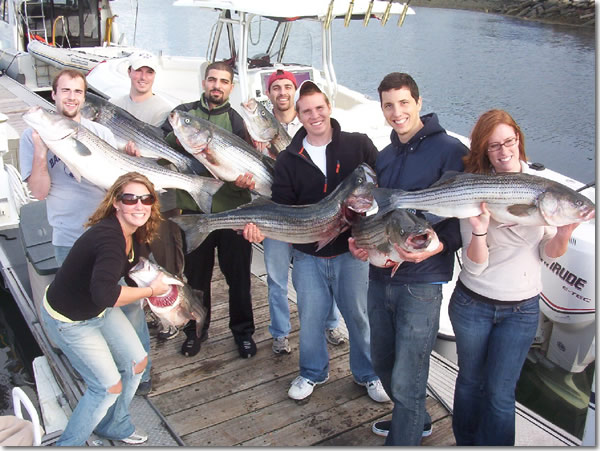 boston-fishing-charters1