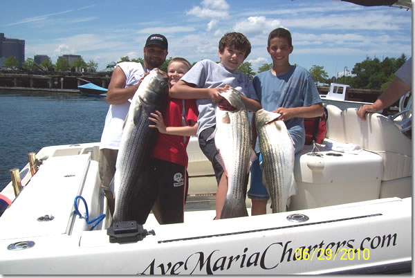 boston-fishing-charters3